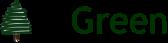 inGreen AB Logo